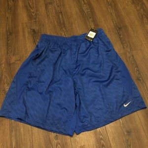 New with tags men's Nike shorts XXL